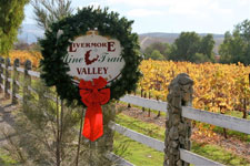 Livermore Valley wineries are hosting special events